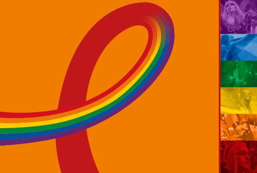 Hacia la inclusión social y el acceso universal a la prevención y atención integral en VIH/sida de las poblaciones más vulnerables en Uruguay