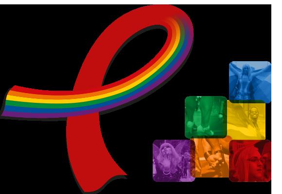 Proyecto VIH Uruguay